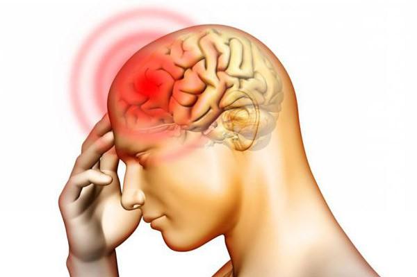 Vẫn chưa tìm được nguyên nhân thật sự gây viêm não