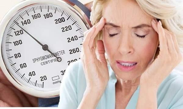 Độ thanh thải của perindopril giảm ở người lớn tuổi