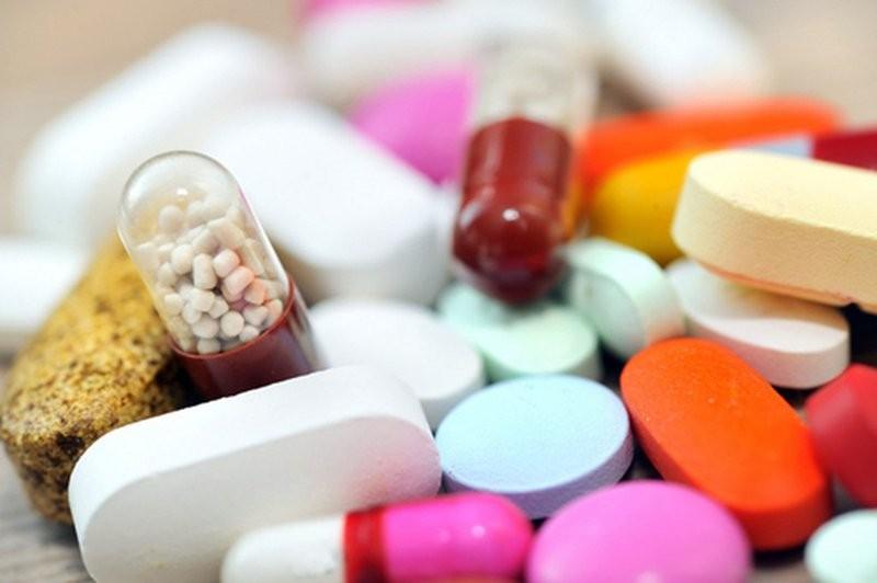 Những lưu ý khi sử dụng thuốc bạn cần quan tâm