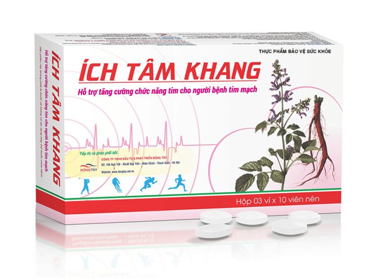 ich-tam-khang