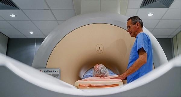 Xét nghiệm hình ảnh giúp chẩn đoán bệnh Castleman