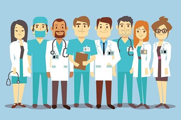 Chọn bệnh viện có chuyên khoa Sản uy tín - chuẩn bị trước khi sinh