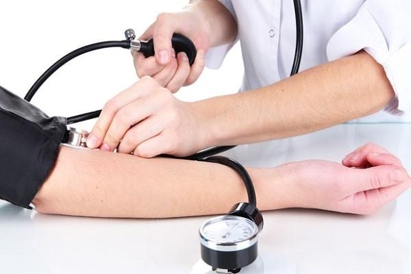 Dầu dừa giảm nguy cơ mắc bệnh huyết áp