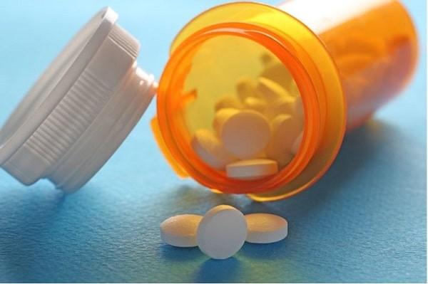 Thuốc ức chế hệ miễn dịch được dùng trong điều trị viêm mạch và đa u hạt dị ứng