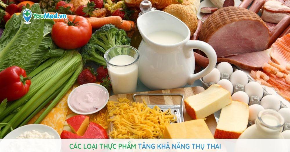 cac-loai-thuc-pham-tang-kha-nang-thu-thai