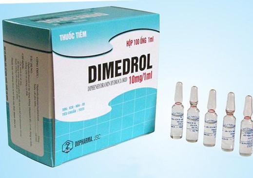 thuoc-dimedrol-diphenhydramin
