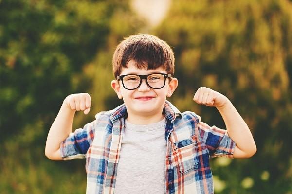 axit béo tốt cho trẻ 3