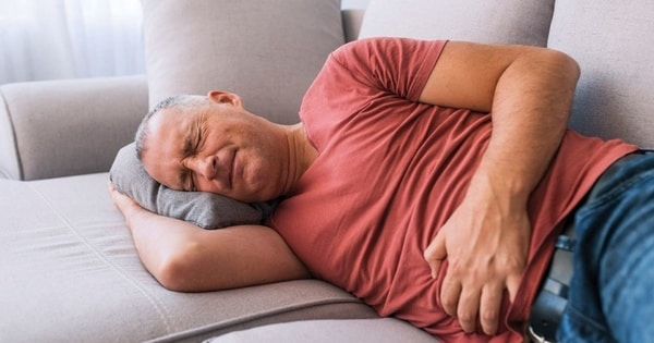 Những tác dụng phụ có thể gặp phải khi dùng thuốc Carbogast