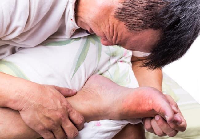 Những tương tác có thể gặp phải khi dùng thuốc Ketoprofen