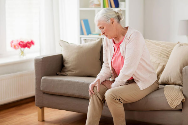 Người cao tuổi nên sử dụng thuốc