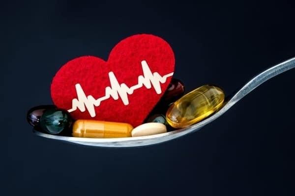 Liều lượng và những lưu ý quan trọng khi dùng thuốc bạn cần chú ý
