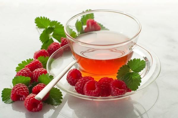 Tác dụng của trà lá mâm xôi chưa được nghiên cứu rõ ràng