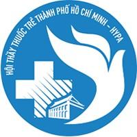 Hoi Thay Thuoc Tre TPHCM