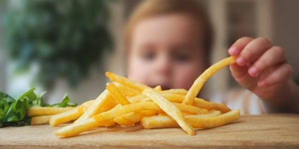 món ăn vặt cho trẻ 1