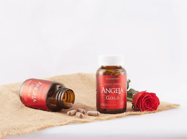 Sâm Agela là loại thuốc quen thuộc dành cho chị em phụ nữ
