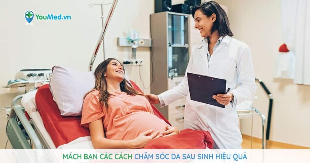 Sẩy thai: Tất cả những điều bạn cần quan tâm