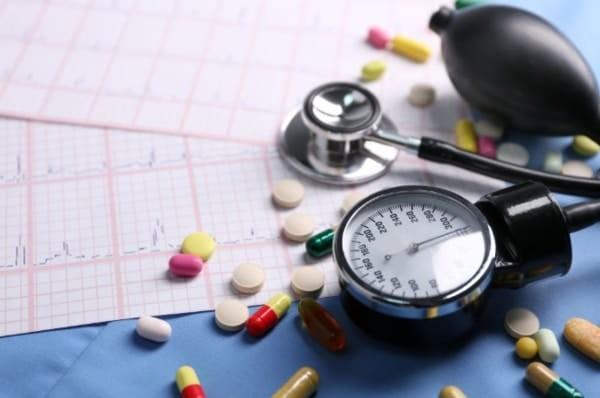 Công dụng và những lưu ý khi dùng thuốc Không dùng thuốc Viacoram