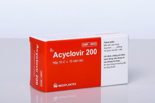 thuoc-aciclovir