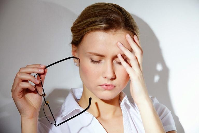 Những tác dụng phụ có thể gặp phải khi dùng thuốc Misoprostol