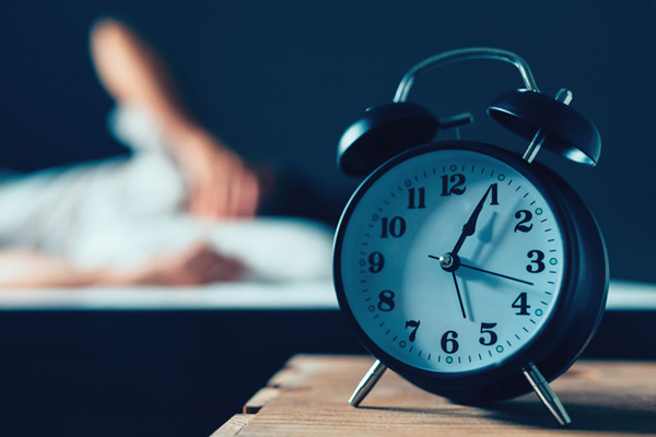 Viễn chí rất có lợi cho giấc ngủ