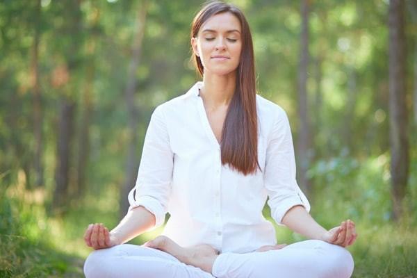 Cần duy trì lối sống khỏe mạnh để nâng cao hiệu quả sử dụng thuốc