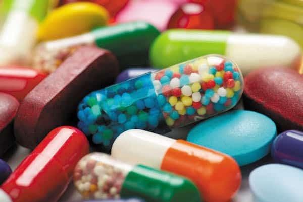 Nhiều nhóm kháng sinh có thể gây nhiễm C. difficile