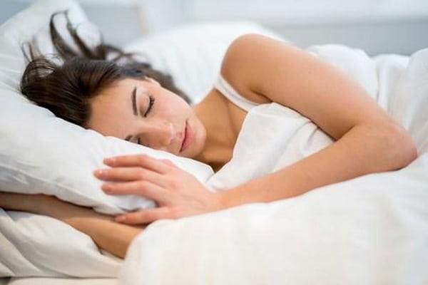 Autonomous Sensory Meridian Response giúp cải thiện giấc ngủ
