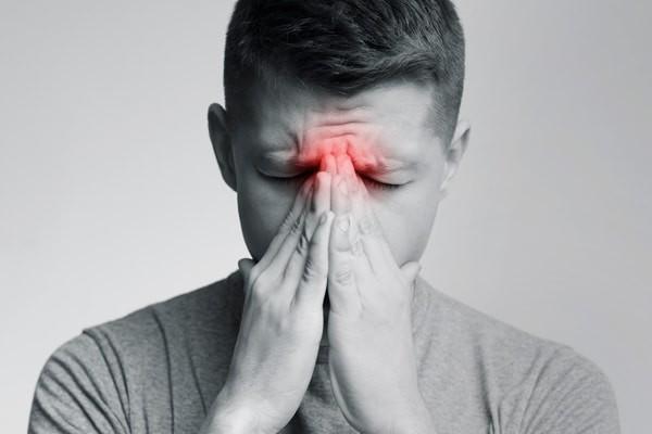 Thuốc Cefprozil có thể gây tác dụng phụ là chóng mặt