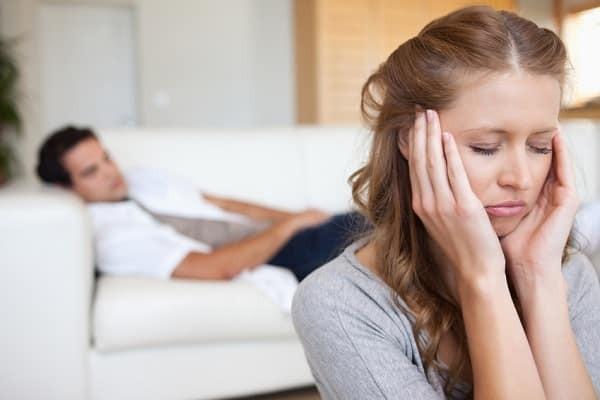Điều trị giảm ham muốn tình dục