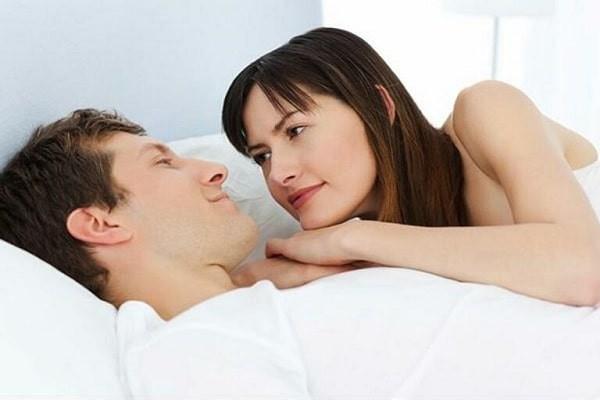 Nữ giới có thể xuất tinh nhiều lần khi quan hệ - xuất tinh ở phụ nữ