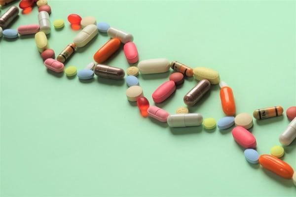 Bác sĩ sẽ kê thuốc để điều trị bệnh Wilson