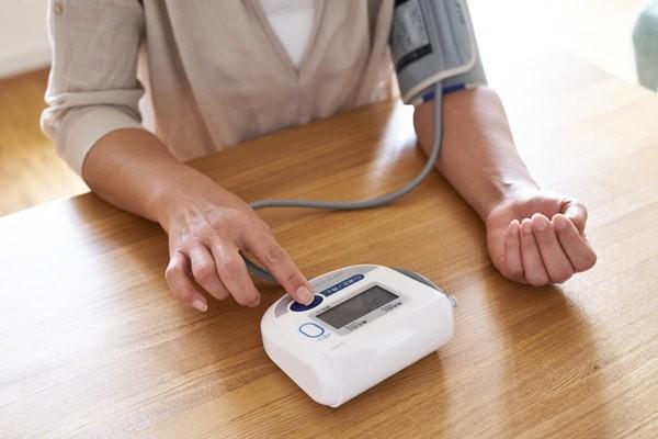 Vị thuốc hỗ trợ điều trị huyết áp hiệu quả