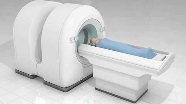 Chụp PET đang được ứng dụng trong nghiên cứu về căn bệnh này