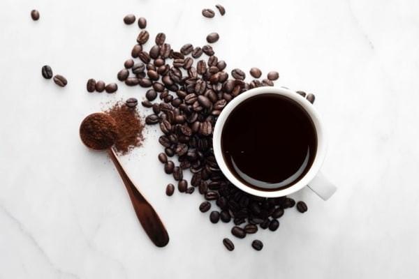 Cà phê có thể gây ra tiêu chảy trong chu kì hành kinh của bạn