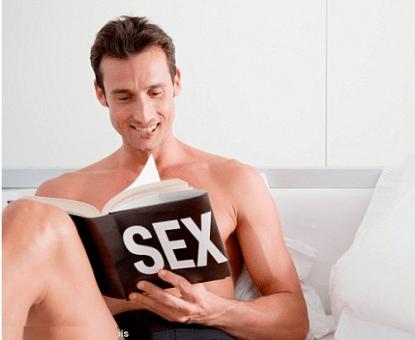 lợi ích của thủ dâm