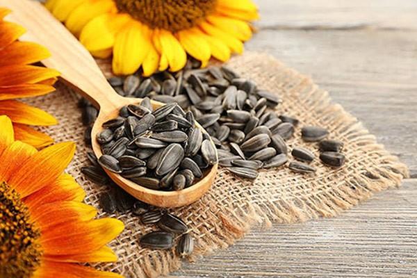 Đây là một loại thực phẩm giúp đẹp da và tốt cho sức khỏe