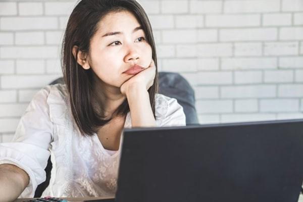 Dù ít gặp nhưng căng thẳng vẫn có thể tạo ra triệu chứng ngứa vùng kín