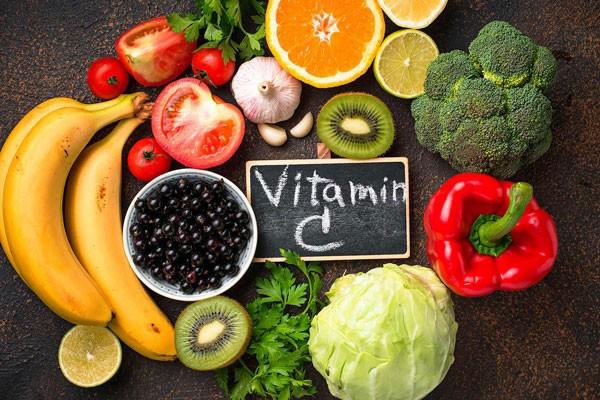 Đây là loại vitamin cho trẻ rất quan trọng