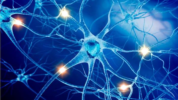 Hội chứng thần kinh cận ung do hệ thần kinh bị tổn thương