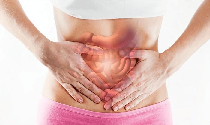 Bạn có thể gặp một số tác dụng không mong muốn khi dùng thuốc Viartril-S