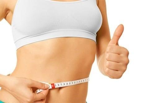 Giảm cân và giảm béo khác nhau như nào?
