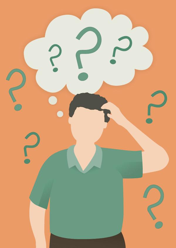 Hội chứng thần kinh cận ung có thể gây giảm trí nhớ hay giảm khả năng nhận thức