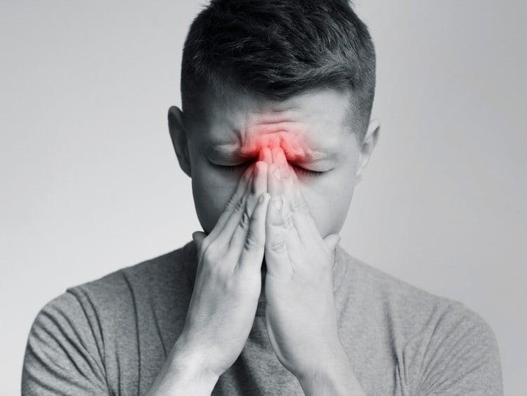 Thuốc hỗ trợ điều trị một số bệnh về hô hấp