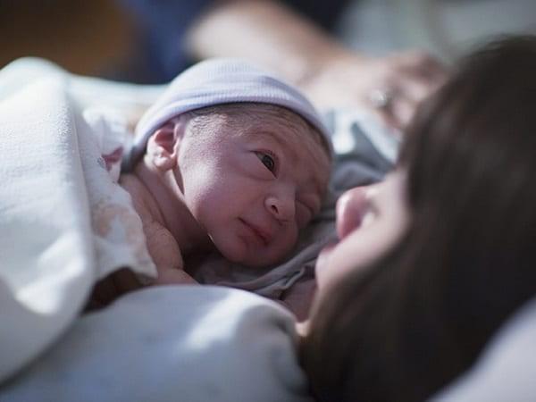 Những trẻ sinh thiếu tháng, nhẹ cân có khả năng mắc các bệnh tim bẩm sinh cao hơn các trẻ khác