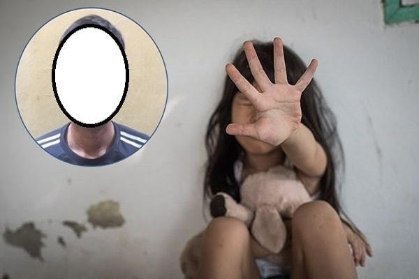 Hậu quả phạm tội hiếp dâm