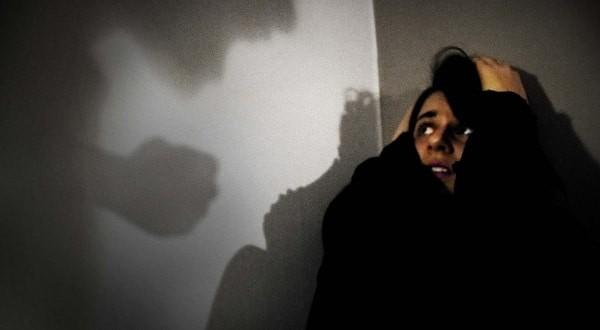 Bạo hành từ lúc nhỏ có thể làm tăng nguy cơ của nhiều bệnh lý tâm thần