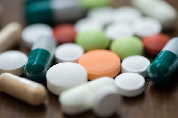 Bác sĩ có thể kê một số loại thuốc để điều trị chóng mặt