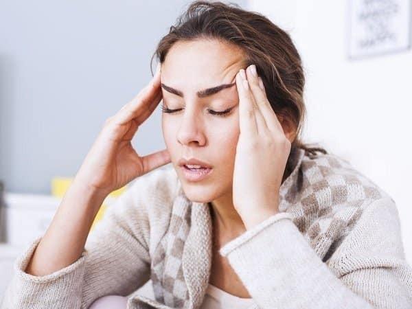 Bệnh đa polyp gia đình (FAP) là một tình trạng khá hiếm gặp