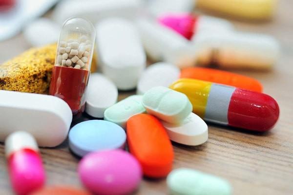 Bạn cần ngưng dùng một số thuốc trước khi xét nghiệm