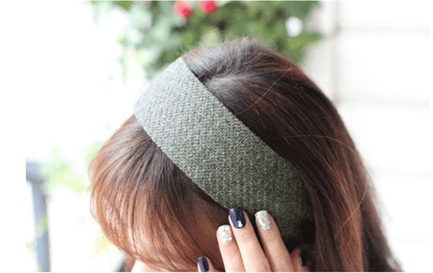 Có nhiều nguyên nhân gây ra tình trạng đau đầu
